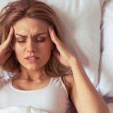 Почему мужчины и женщины испытывают боль по-разному?