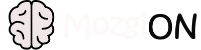Развитие мышления, улучшение памяти - Включи Мозг на MozgiON