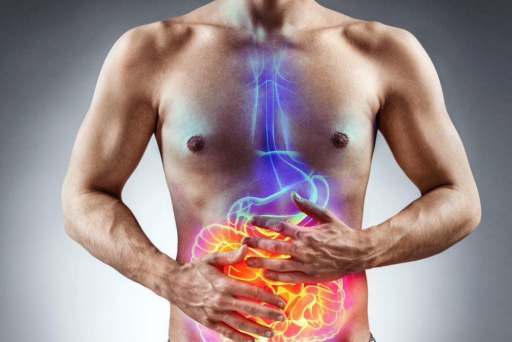 Нарушение работы желудочно-кишечного тракта и как это влияет на серотонин.