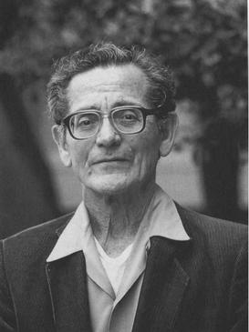 Бенджамин Либет (Benjamin Libet)